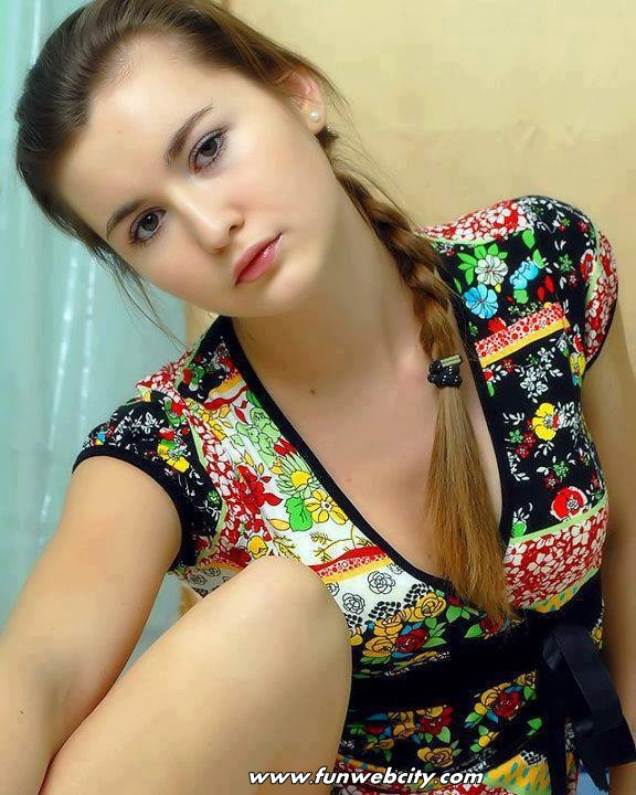 Girl Of My Dreams ~ Hot Young Girls