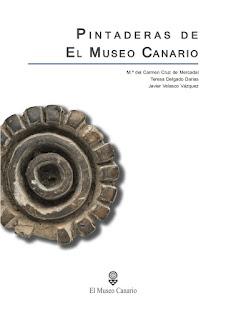 http://www.elmuseocanario.com/