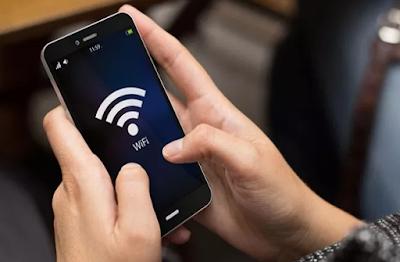 hal sepele yang menciptakan ponsel cepat rusak √  7 Hal Remeh Yang Bisa Membuat Smartphone Menjadi Cepat Rusak