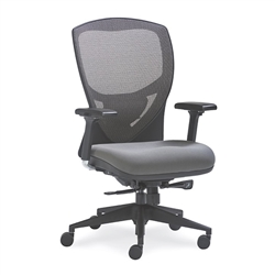 Ovation V Series Chair