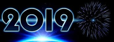 Happy New Year Wishes, Happy New Year Quotes, Happy New Year Greetings, Happy New Year Messages, Happy New Year Images, Happy New Year Status, Happy New Year Wishes Messages, Happy New Year Shayari 2019,