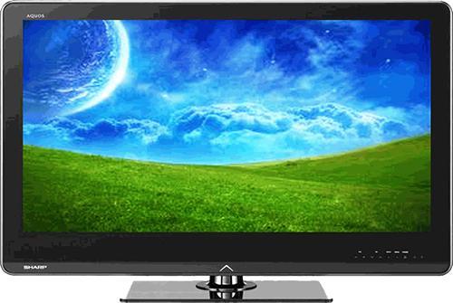 Harga TV 21 Inch