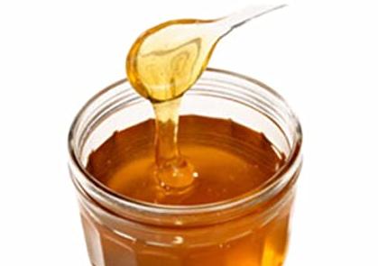 Ερώτηση προς ΟΜΣΕ και Διεπαγγελματική Μελιού: Το σιρόπι με άρωμα μέλι γιατί δεν το κυνηγάτε;