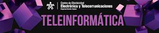 Teleinformática