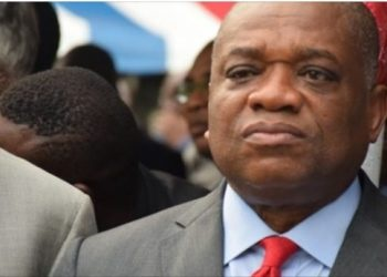 Magu Negotiated Takeover Of Orji Uzor Kalu's Sun Newspapers, Deo Gratias Int'l School, Shared Exotic Cars Seized From Yahoo Yahoo Boys, Hon. Shina Peller & Others
