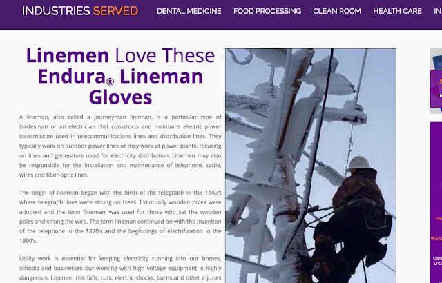 Con imágenes plagiadas, la CFE reconoce el esfuerzo de empleados ante apagones