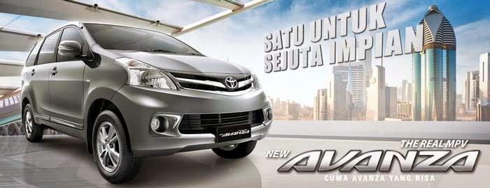 grand new avanza yogyakarta toyota yaris trd supercharger kit 9 kelemahan suzuki ertiga versi pengguna - dealer ...