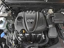 محركات الحقن المباشر GDI طريقة عملها مزاياها  أبرز مساوئ منظومة ال GDI و مما تتكون