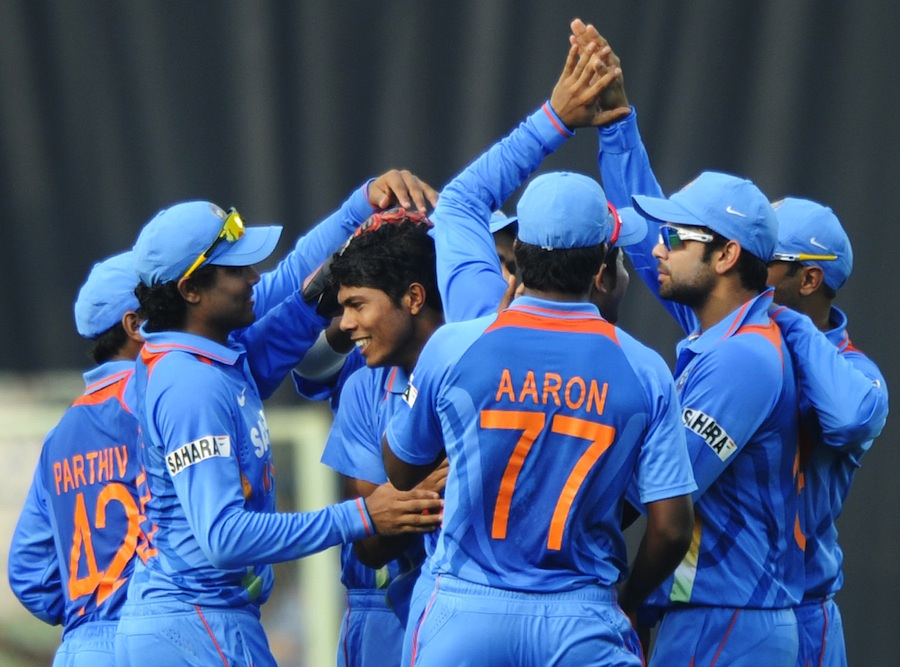 Indian Cricket Team Players: Latest Insurance News Updates: Indian Cricket Players