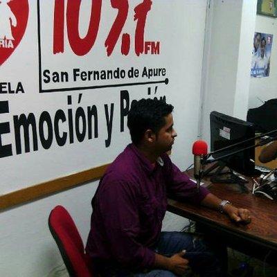 OPINIÓN: Para el mundo es un momento muy crítico, para los venezolanos aún más por Giovanni García.