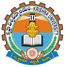 krishna university degree 2nd year hall tickets 2017 manabadi