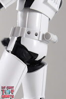 S.H. Figuarts Stormtrooper (A New Hope) 12