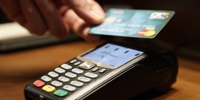 Τα 11 σημεία-SOS για ηλεκτρονικές δαπάνες μέχρι τέλος του έτους-Τα μυστικά και οι παγίδες