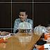 Salulemo Akan Wakili Kabupaten Lutra pada Lomba Desa Tingkat Sulsel Tahun 2019