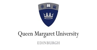 Queen Margaret University (QMU) International Scholarships 2020 in UK - BivashVlogs