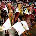 Cuanto afectó el bloqueo de transportistas al Carnaval de Oruro en 2016