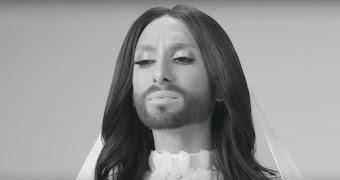 Hetero kaveri seksiä homo kaveri