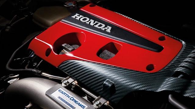 2020-honda-civic-type-r-engine