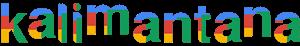 Kalimantana