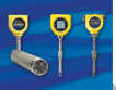 FCI Thermal Mass Flow Meters