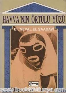 Neval El Saadavi - Havva'nın Örtülü Yüzü