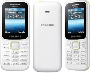 Download-Samsung-B310e-flash-file-free
