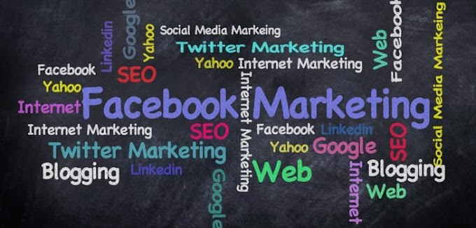 How to affordable social media marketing 2021