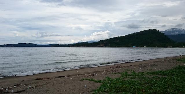 Tempat%2BWisata%2BTerbaik%2Bdi%2BManado%2BPantai%2BRatatotok Inilah 20 Tempat Wisata Terbaik di Manado yang Kami Rekomendasikan Untuk Anda