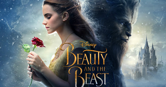 Why Shouldn't Beauty and the Beast Have a Gay Scene?
