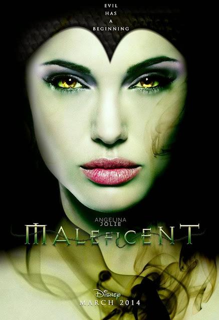 Tiên Hắc Ám (thuyết minh) - Maleficent