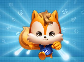 Download UC Browser Hacked for Free GPRS [Airtel / Idea / Vodafone]