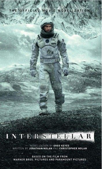 En iyi  Christopher Nolan Filmleri