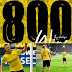 Borussia Dortmund Secures 800th Bundesliga Win After Cruising To A 4-0 Victory Over Schalke.