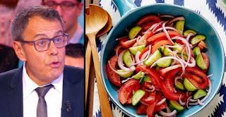 Dr. Cohen's New Diet