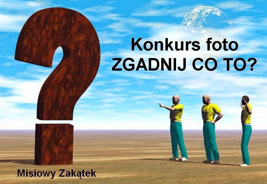 http://misiowyzakatek.blogspot.com/2014/08/zgadnij-co-to-czyli-zabawa-foto-cz-1.html