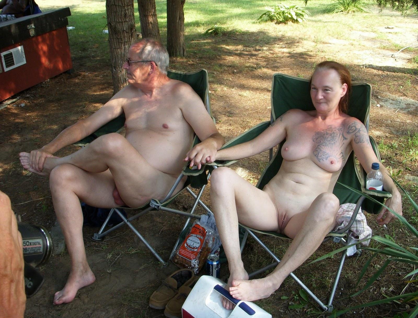 Boobs Elderly Gay Nudes Scenes