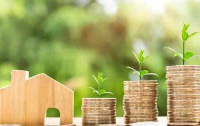 Cara investasi untuk para pemula