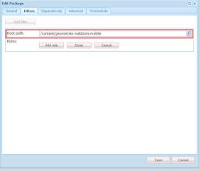 AEM_create_package_calculate_size