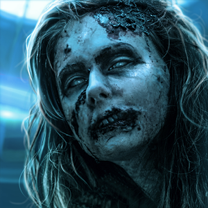 Zombie shooter activation code
