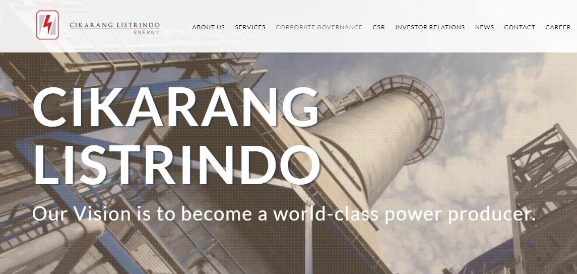 Fungsi Good Corporate Governance (GCG) Bagi Para Investor