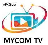 MYCOM TV APK