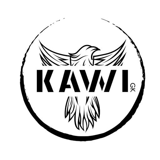 Kawi GK