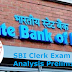 SBI Clerk Prelims Exam Analysis 2019 | 4th Slot | 22nd June 2019