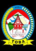 Informasi Terkini dan Berita Terbaru dari Kabupaten Toba