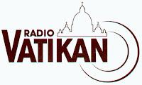 http://webradio5.blogspot.de/p/radio-vatikan.html