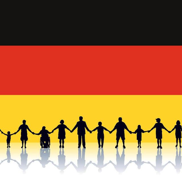 أفضل 10 مدن في ألمانيا للعمل