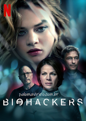 biohackers-series-netflix