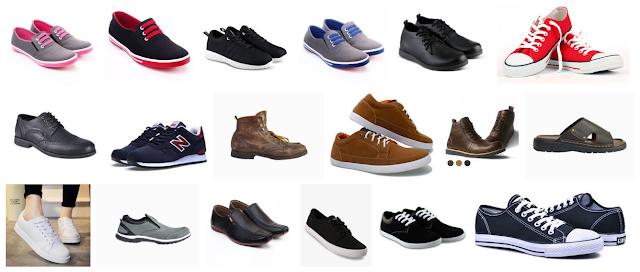 Jual Sepatu Adidas dan Sepatu Keren Murah Terbaru Lazada Lengkap ... 9581025337