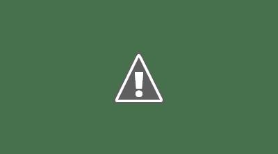 Facebook a confirmé qu'il teste des annonces vidéo à Mid-Roll, et des placements d'annonces vidéo dans les vidéo Livestream (en direct).