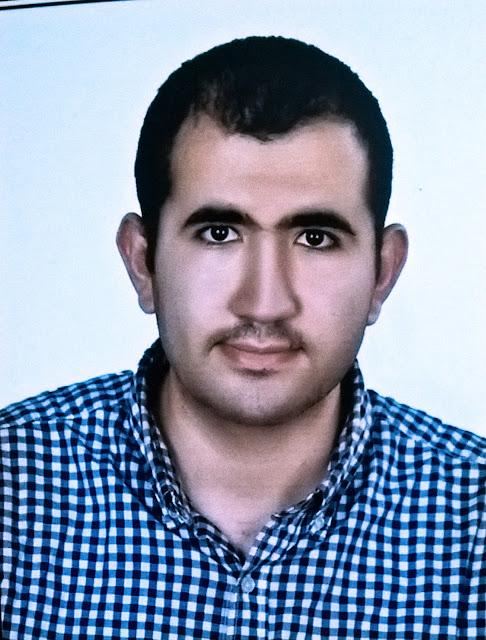 Mr. Zaki Badr